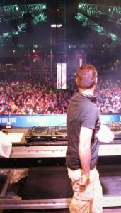 DJ Promotion